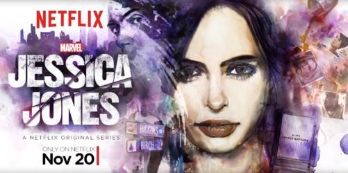 jessica-jones-netflix-poster
