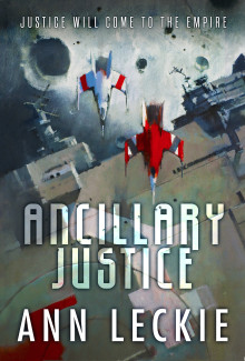 leckie_ancillaryjustice_tp-220x325