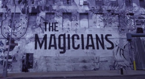the-magicians-header