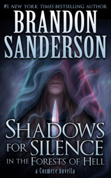 shadows_for_silence_catalog_cover__59605-1427213986-900-900