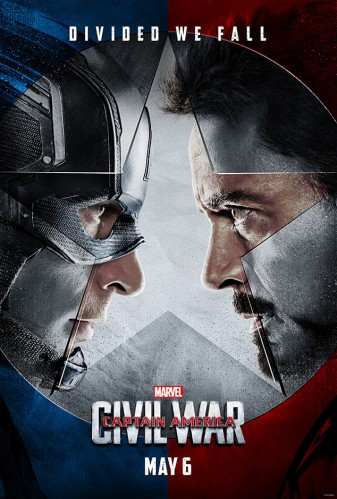 rs_634x940-160307074539-634-captain-america-civil-war-poster-chris-evans-robert-downey-jr-3716