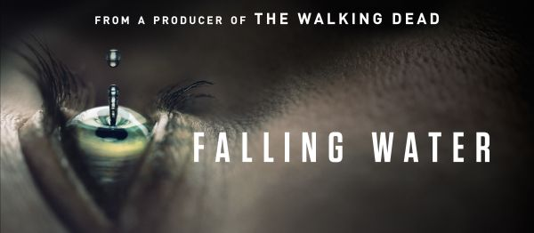 falling_castinfo_2880x1260