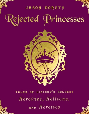 rejected-princesses-cover